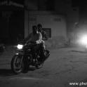 2012India559