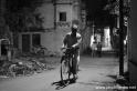 2012India562