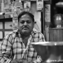 2012India568