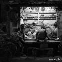 2012India574a