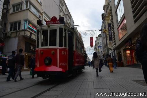 2013 Istanbul009