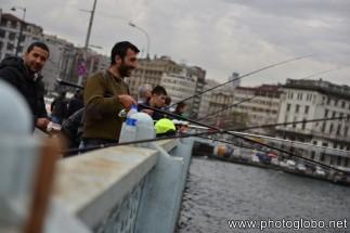 2013 Istanbul039