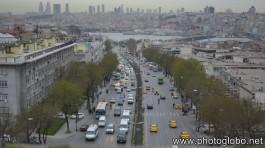 2013 Istanbul072