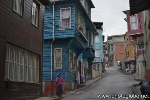 2013 Istanbul077