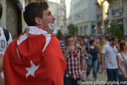 Istanbul-13