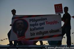 Istanbul-39