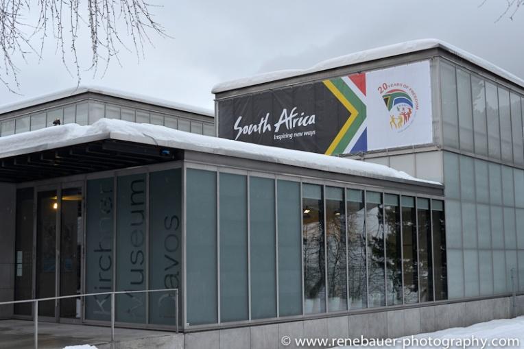 2014_WEF_Davos-1