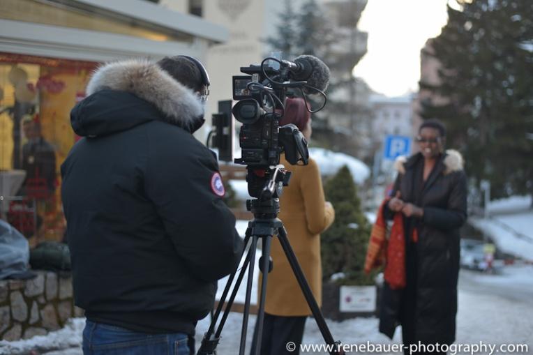 2014_WEF_Davos-12