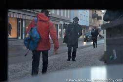 2014_WEF_Davos-13a
