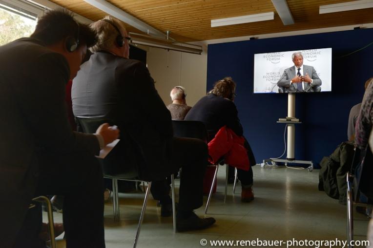 2014_WEF_Davos-21