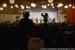 2014_WEF_Davos-27