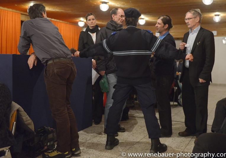 2014_WEF_Davos-31