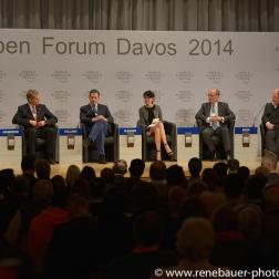 2014_WEF_Davos-32