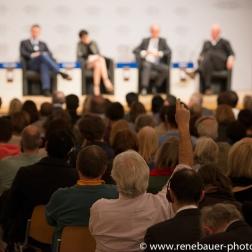 2014_WEF_Davos-37