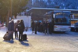 2014_WEF_Davos-4
