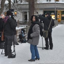 2014_WEF_Davos-5