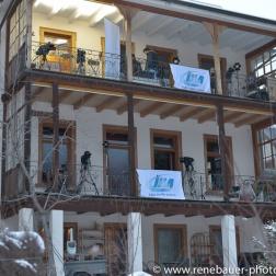 2014_WEF_Davos-7