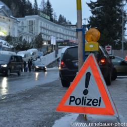 2014_WEF_Davos-8
