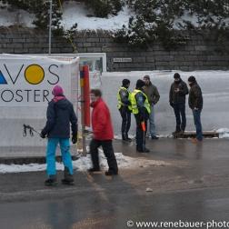 2014_WEF_Davos-9