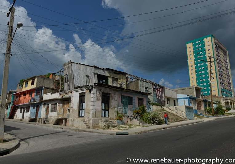 2014 Cuba-201