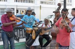 2014 Cuba-222