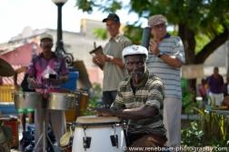 2014 Cuba-225