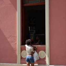 2014 Cuba-238