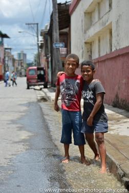 2014 Cuba-239