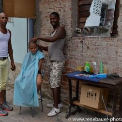 2014 Cuba-241