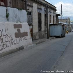 2014 Cuba-249