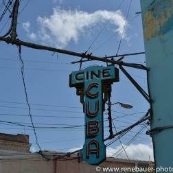 2014 Cuba-265