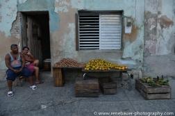 2014 Cuba-312