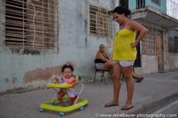 2014 Cuba-316