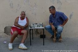 2014 Cuba-326