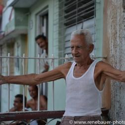 2014 Cuba-332