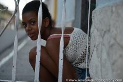 2014 Cuba-336
