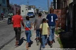 2014 Cuba-346