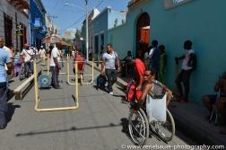 2014 Cuba-365