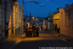 2014 Cuba-375