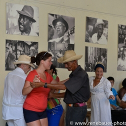 2014 Cuba-384