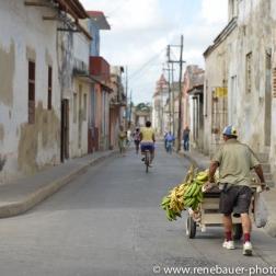 2014 Cuba-410