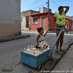 2014 Cuba-451