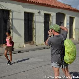 2014 Cuba-455