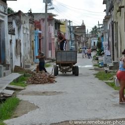 2014 Cuba-462