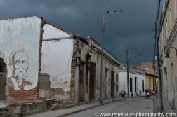 2014 Cuba-472