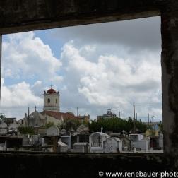 2014 Cuba-482
