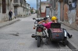 2014 Cuba-485