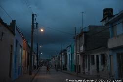 2014 Cuba-496