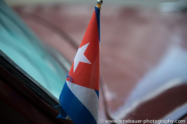 2014 Cuba01_Havanna-01a