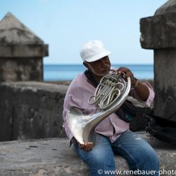 2014 Cuba01_Havanna-10a